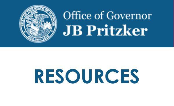 JB Pritzker