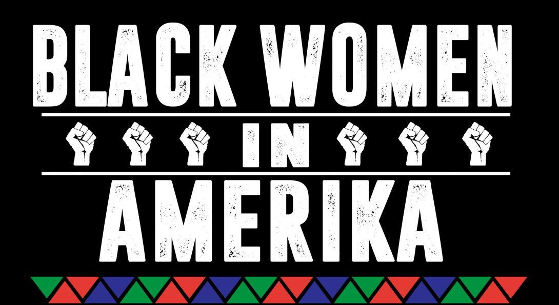 Black Women in Amerika